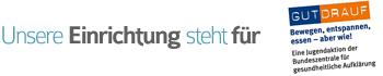 JugendNORDclub Fürstenwalde